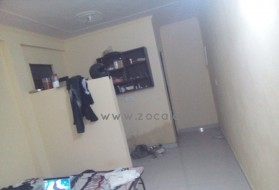 Apartment - Male Flatmate required in DLF Phase 3 in DLF Phase 3, Gurgaon, Haryana, India