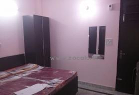 PG&Hostel - Silver Inn PG for Girls in DLF City Phase III, Gurgaon, Haryana, India