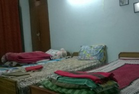 PG&Hostel - Affordable PG for Boys in Sector 66 in Sector 66, Noida, Uttar Pradesh, India