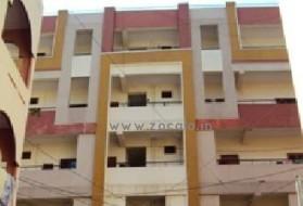 PG&Hostel - Aakash Boys PG in Laxmi Nagar  in Laxmi Nagar, New Delhi, Delhi, India