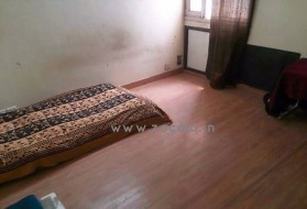 Apartment - Looking for a Male Flatmate in Sector 31 in Sector 31, Gurgaon, Haryana, India