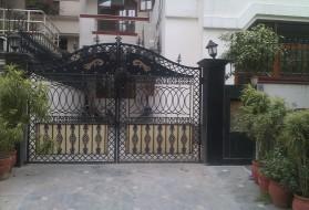 PG&Hostel - PG for Boys in DLF Phase 2 in DLF Phase 2, Gurgaon, Haryana, India