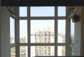 Apartment - Looking for a Male Flatmate in Sector 128 in Sector 128, Noida, Uttar Pradesh, India