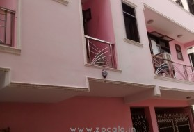 PG&Hostel - Friendz PG For Girls in Saket in Saket, New Delhi, Delhi, India