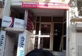 PG&Hostel - Satish Unisex Accommodation in DLF III in Dlf phase 3