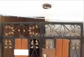 PG&Hostel - Sought-after PG for Girls in Laxmi Nagar in Laxmi Nagar, Vikas Marg, Block D, New Delhi, Delhi, India