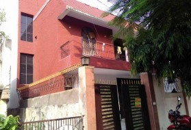 PG&Hostel - PG for Boys in Sector-27 in Sector 27, Noida, Uttar Pradesh, India
