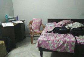 Apartment - Looking for a Male Flatmate in Sector 50 in Sector 50, Noida, Uttar Pradesh, India