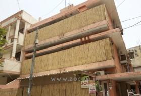 PG&Hostel - Gagan's PG for Boys-2 in South Ext-1 in South Extension I, New Delhi, Delhi, India
