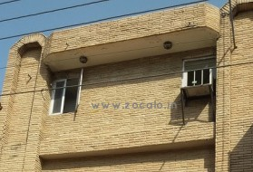 PG&Hostel - Exquisite PG for Girls in GK I in Greater Kailash I, New Delhi, Delhi, India