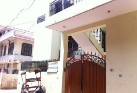 PG&Hostel - PG for Girls in Sector 15 in Sector 15, Gurgaon, Haryana, India