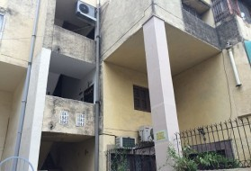 PG&Hostel - PG for Girls in Vasant Kunj in Vasant Kunj, Sector B 1, New Delhi, Delhi, India