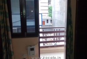 PG&Hostel - Yadav Unisex Accommodation in DLF III in DLF PHASE 3