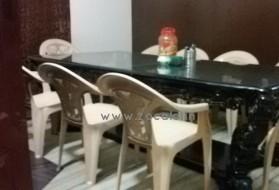PG&Hostel - Avatar PG for Boys in Uttam Nagar in Shoe Market, Uttam Nagar, New Delhi, Delhi, India