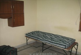 PG&Hostel - Well-maintained PG for Girls in Sector 27 in Sector 27, Noida, Uttar Pradesh, India