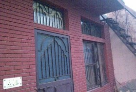 Apartment - 1 BHK Fully furnished in Sector 22 in Sector 22, Noida, Uttar Pradesh, India