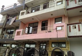 PG&Hostel - PG for Boys in Shakti Khand-4 in Shakti Khand IV, Indirapuram, Ghaziabad, Uttar Pradesh, India