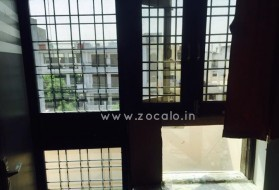 Apartment - Looking for a Male Flatmate in Sector 48 in Sector 48, Noida, Uttar Pradesh, India