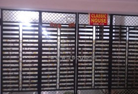 PG&Hostel - Classic house PG for Females in Laxmi Nagar in Shakarpur, New Delhi, Delhi, India