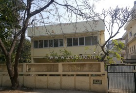 PG&Hostel - Apurva PG for Girls near North Campus in Vijay Nagar, New Delhi, Delhi, India