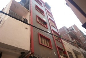 PG&Hostel - Raisson PG for Boys in Sector 62 in Sector 62, Noida, Uttar Pradesh, India