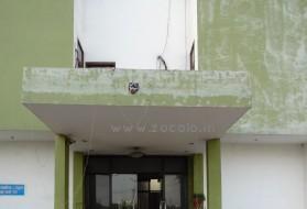 PG&Hostel - Elegant PG for Girls in Sector 45 in Sector 45, Noida, Uttar Pradesh, India