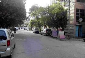 PG&Hostel - PG For Girls Available In Hudson Lane in Hudson Lane, New Delhi, Delhi, India
