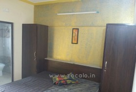 PG&Hostel - Silver Inn PG for Males in DLF City Phase III, Gurgaon, Haryana, India