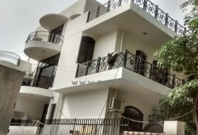 PG&Hostel - JS PG for Boys in Sector 31 in Sector 31, Gurgaon, Haryana, India