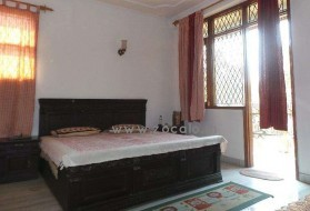 PG&Hostel - Pratap PG for Women in Sector 34, Noida in Sector 34, Noida, Uttar Pradesh, India