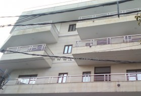 PG&Hostel - PG For Boys Near DTU  in Delhi Technological University, New Delhi, Delhi, India