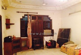 Apartment - Looking for a Male Flatmate in Malka Ganj in Malka Ganj, New Delhi, Delhi, India