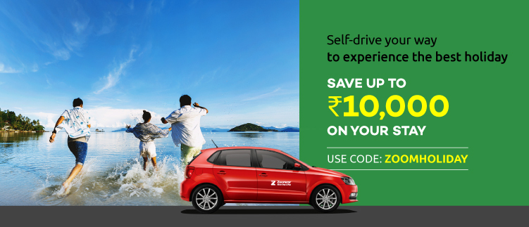 Save Upto Rs10,000/-