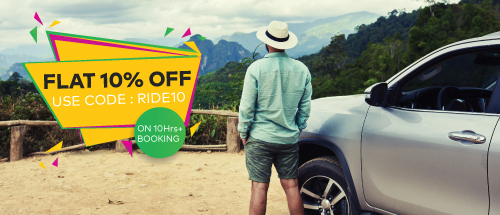 Get 10% Off on 10+ hr bookings<br><br>