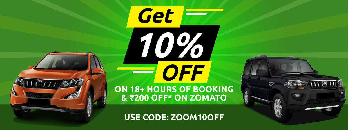 Code: ZOOM10OFF and get 10%