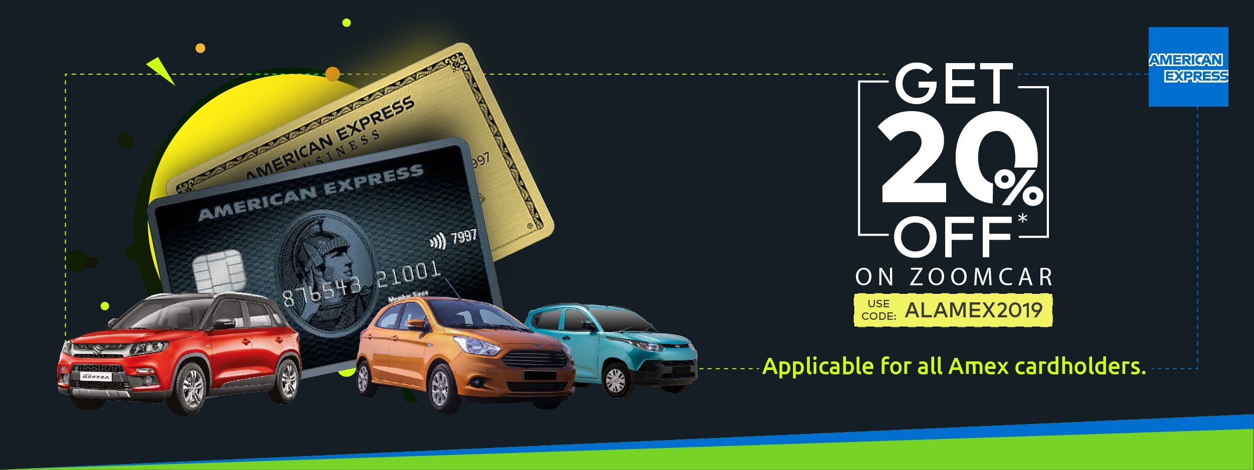 Zoomcar Coupons for Self Drive Cars, Coupon Codes for Car Rental