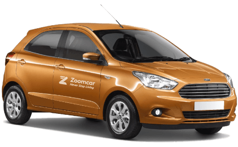 Self Drive Cars In India Hire Self Driving Cars Car Rental In India