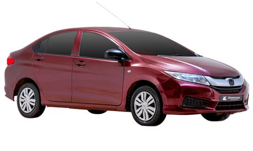 Self Drive Car Rental In India Car Hire Rent A Car Zoomcar