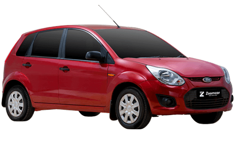 Zoomcar Delhi | Self-Drive Car Rental in Delhi | Rent a Car | Car Hire