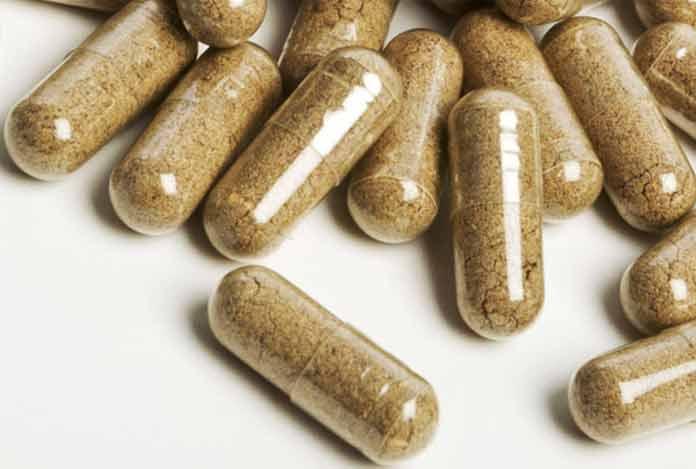 Indian Ginsneg for Royal Secret Ayurvedic Antiaging Remedies for Youthful Skin