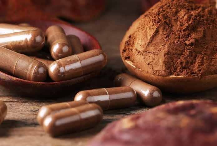 Shilajit for Royal Secret Ayurvedic Antiaging Remedies for Youthful Skin