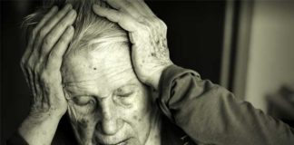 10 Early Symptoms and Signs to Recognize Alzheimer's Disease