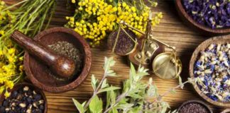 Infertility Treatments in Ayurveda