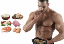 Fat to Fit – How to Have a Muscular Body