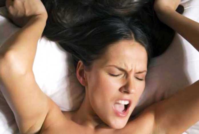 Sexual Pain Disorders for Sexual Dysfunction/Disorder