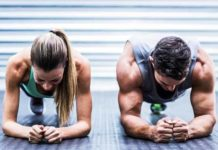 Muscle Building Without Workout – Possible!