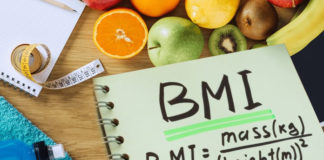 High BMI – Don't Panic Unless You Are Sure About Following!