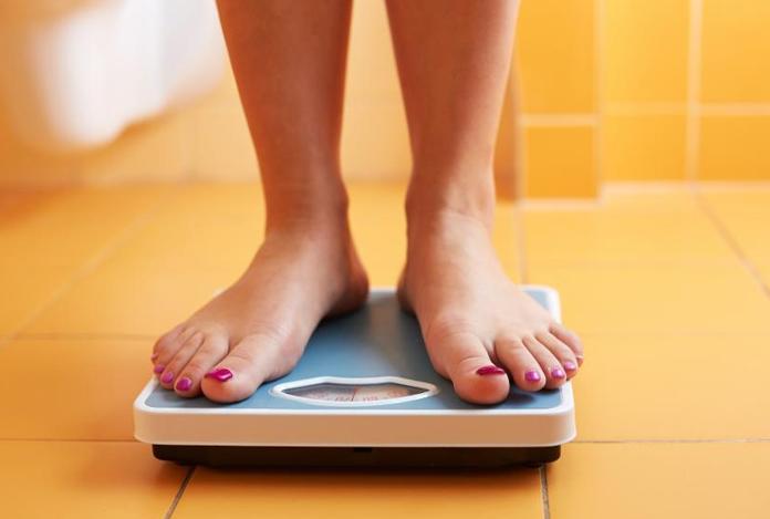 Virginia hospital center weight loss surgery