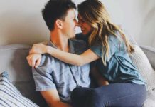 Less Sexual Drives Means Infertility – How True