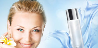 Antiaging Serums vs Antiaging Moisturizers – What to Choose?""